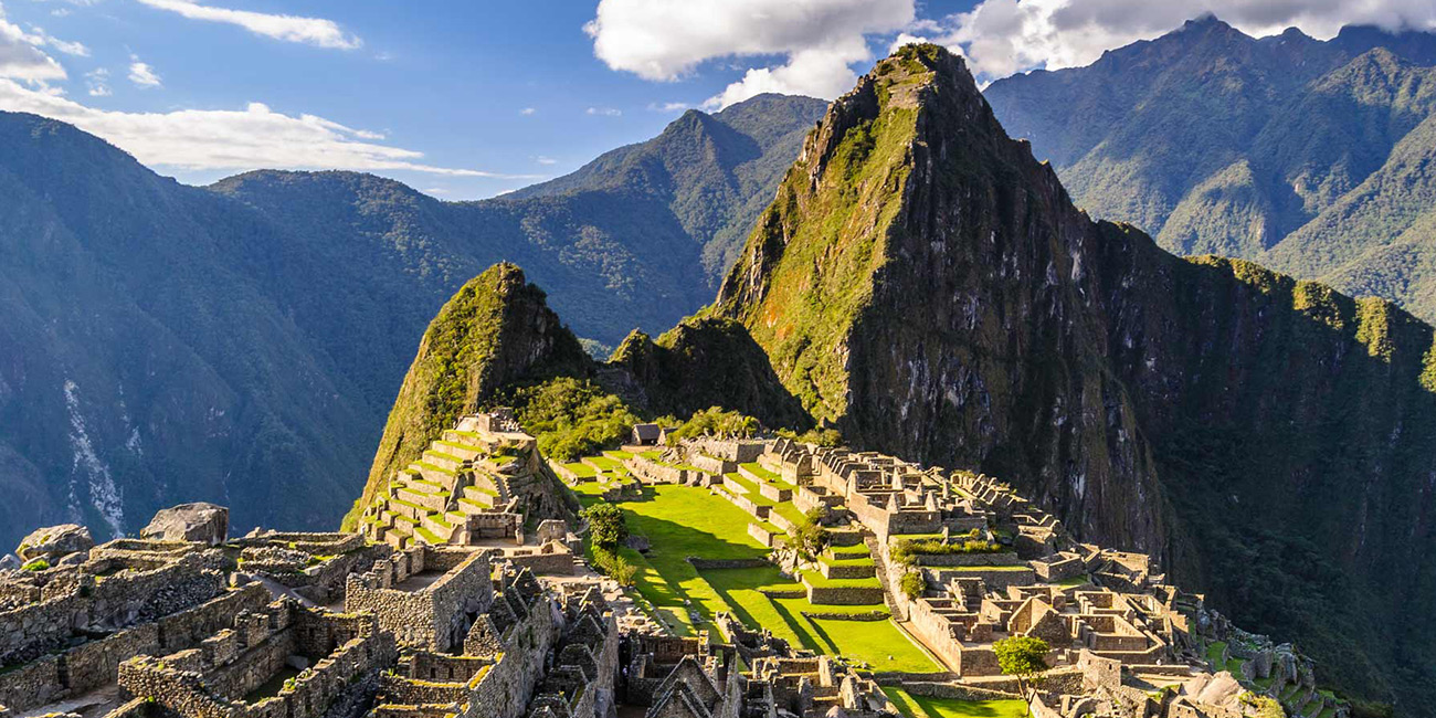 Büyülü Gerçeklik: Peru'daki KiChic