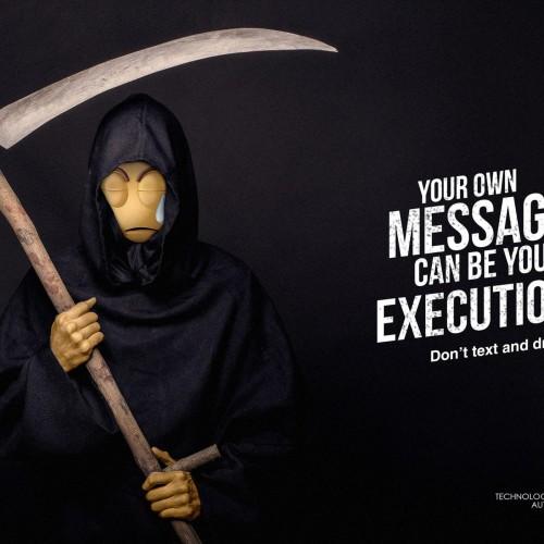 executioner_-_bluechem