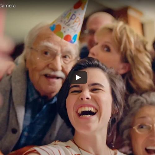 iste-snapchatin-ilk-tv-reklami